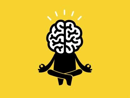 Mindfulnesspicbit